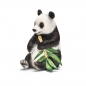 Mobile Preview: Schleich 14664 - Großer Panda