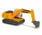 Preview: Majorette 212057281Q01 - Construction Liebherr Excavator R936