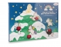 Preview: Nici 44331 - Adventskalender Theodor & Friends Bath & Body 2019