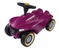 Preview: BIG 56244 - Bobby Car Neo Aubergine