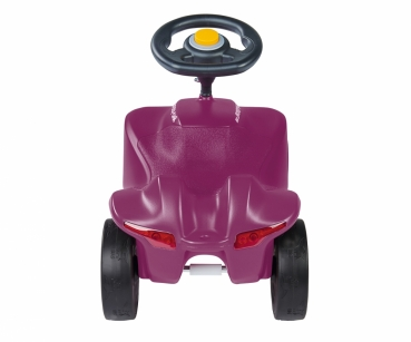 BIG 56244 - Bobby Car Neo Aubergine