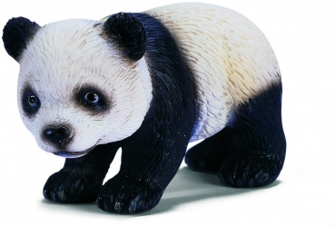Schleich 14331 - Pandababy
