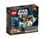 Lego 75127 - Star Wars, The Ghost™